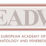Sociedad europea de dermatología